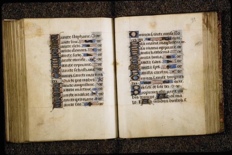 Lyon, Bibl. mun., ms. 5151, f. 091v-092