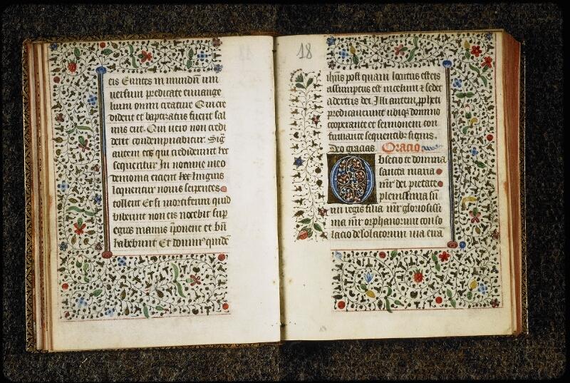 Lyon, Bibl. mun., ms. 5152, f. 017v-018