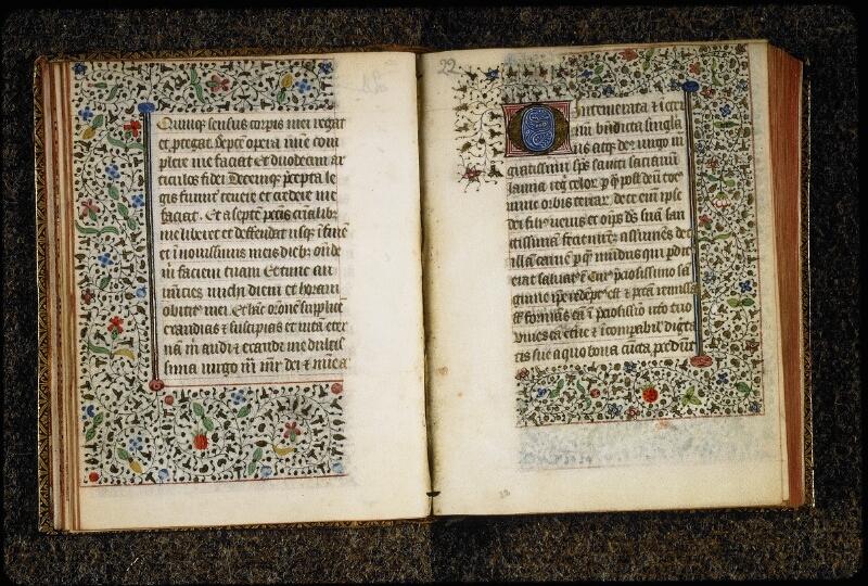 Lyon, Bibl. mun., ms. 5152, f. 021v-022