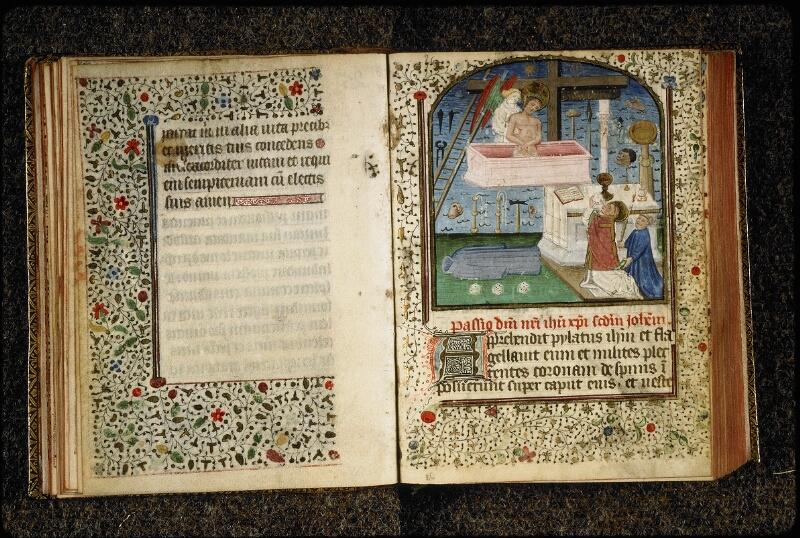 Lyon, Bibl. mun., ms. 5152, f. 025v-026