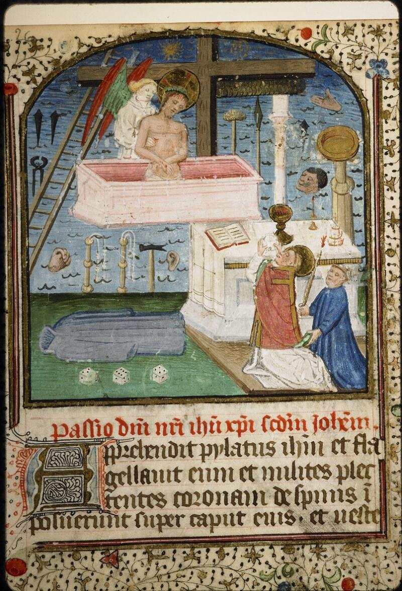 Lyon, Bibl. mun., ms. 5152, f. 026