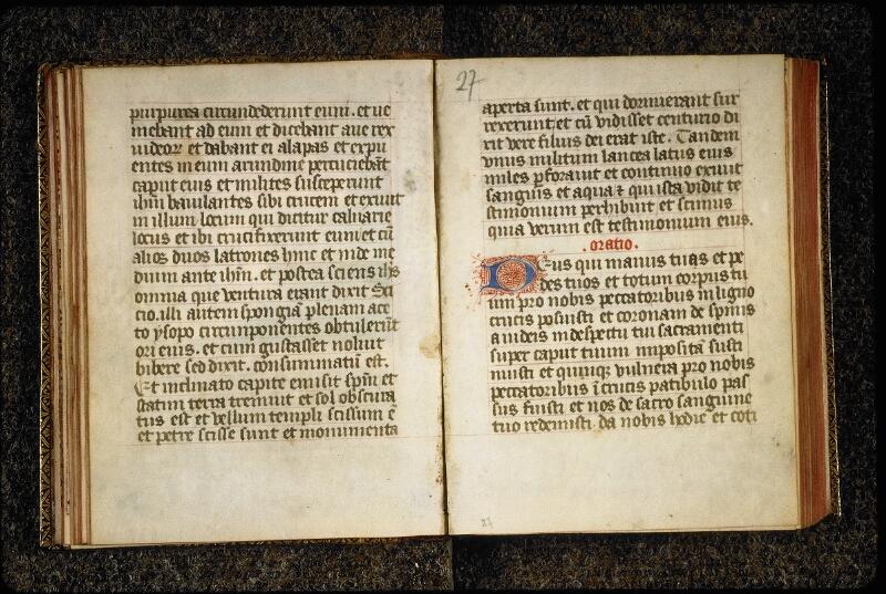 Lyon, Bibl. mun., ms. 5152, f. 026v-027