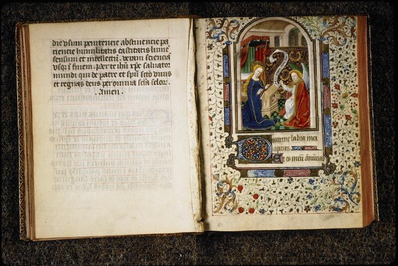 Lyon, Bibl. mun., ms. 5152, f. 027v-028