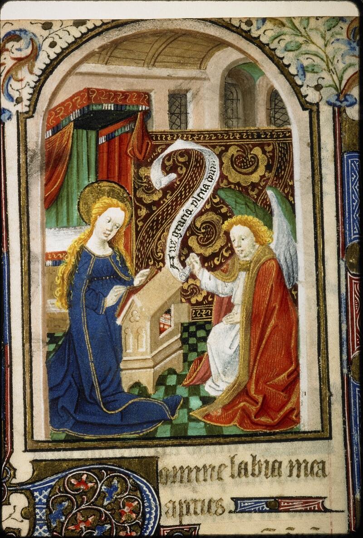 Lyon, Bibl. mun., ms. 5152, f. 028