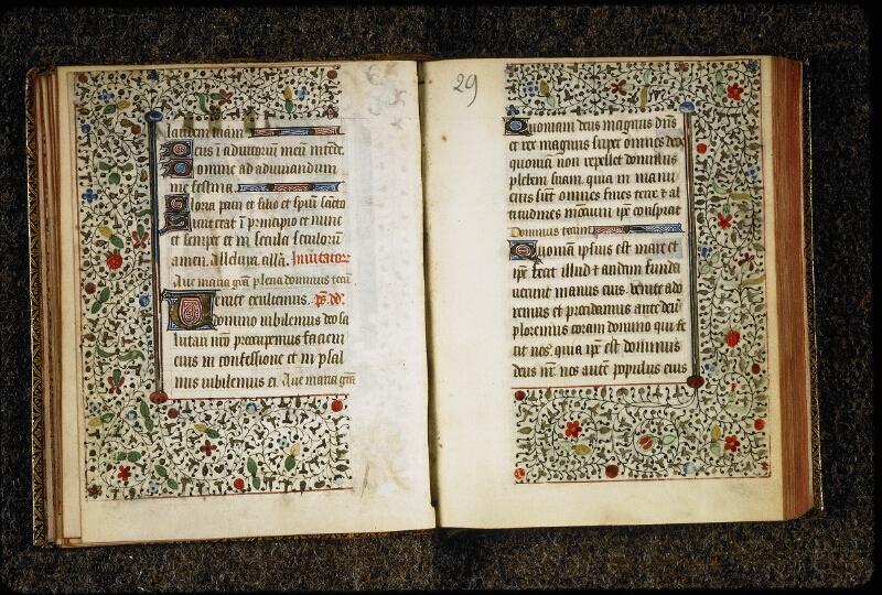 Lyon, Bibl. mun., ms. 5152, f. 028v-029