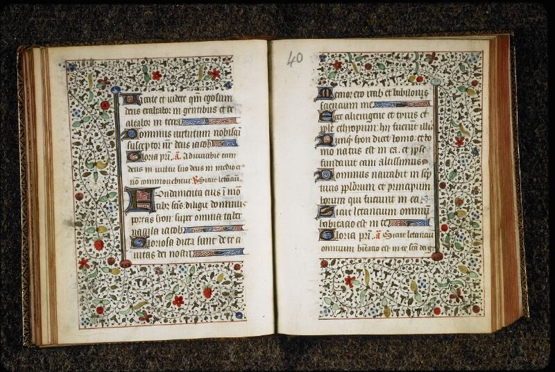 Lyon, Bibl. mun., ms. 5152, f. 039v-040