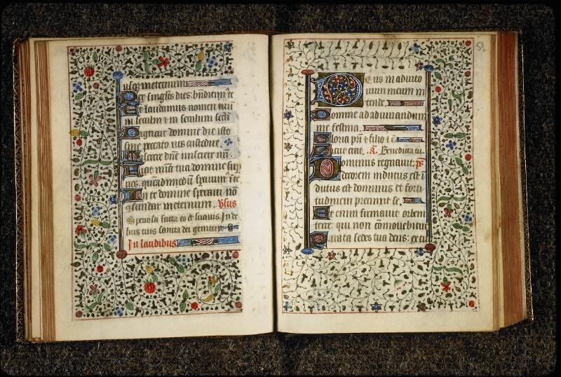 Lyon, Bibl. mun., ms. 5152, f. 050v-051