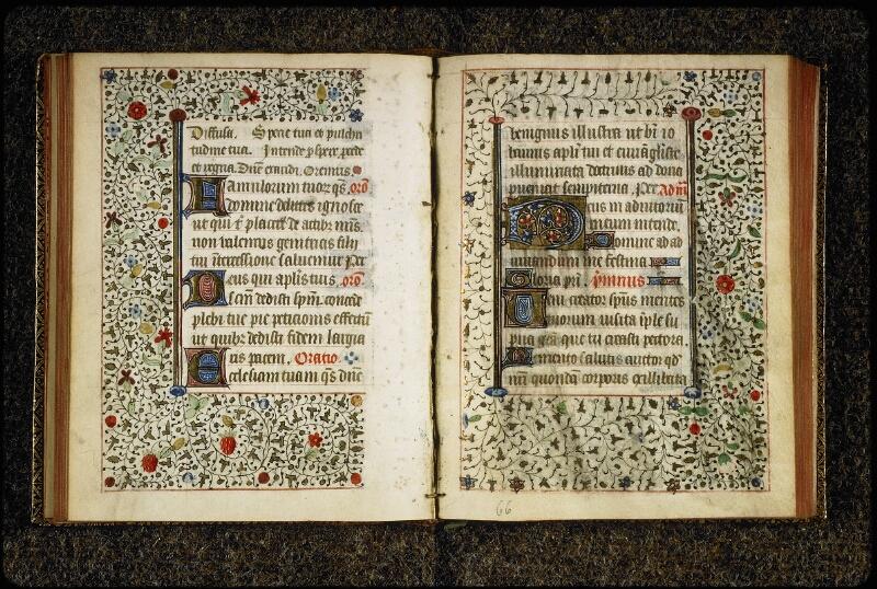 Lyon, Bibl. mun., ms. 5152, f. 065v-066