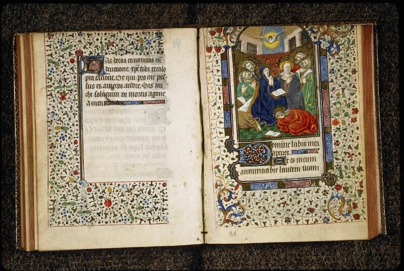 Lyon, Bibl. mun., ms. 5152, f. 090v-091