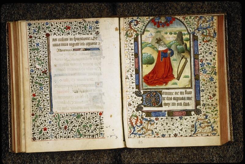 Lyon, Bibl. mun., ms. 5152, f. 094v-095