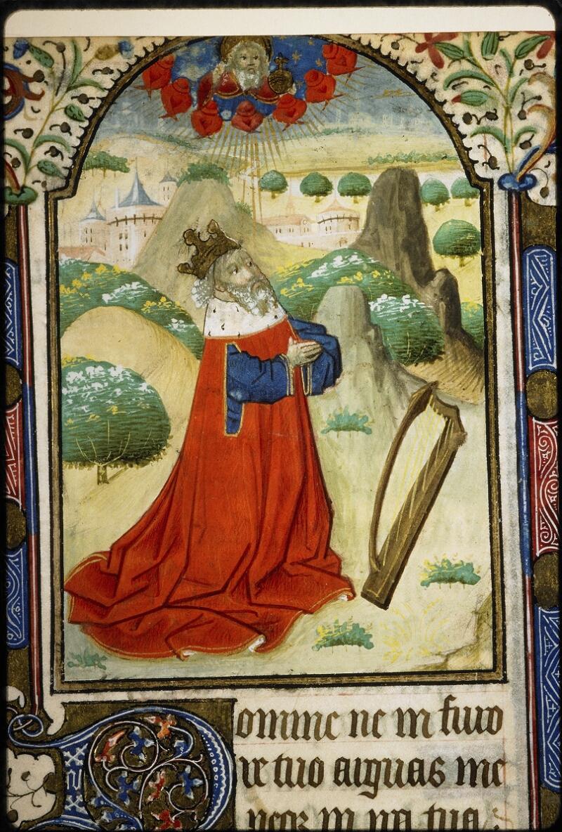 Lyon, Bibl. mun., ms. 5152, f. 095