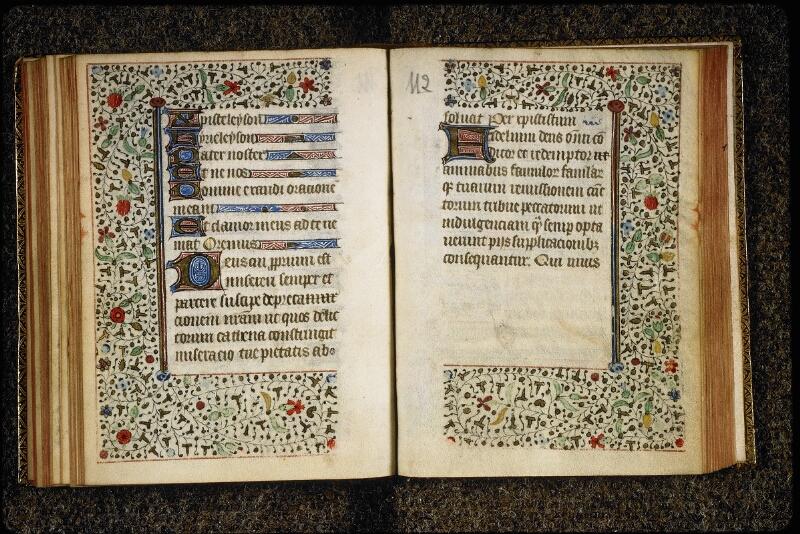 Lyon, Bibl. mun., ms. 5152, f. 111v-112