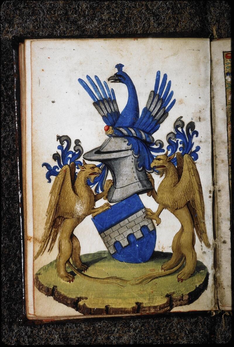 Lyon, Bibl. mun., ms. 5153, f. 013v