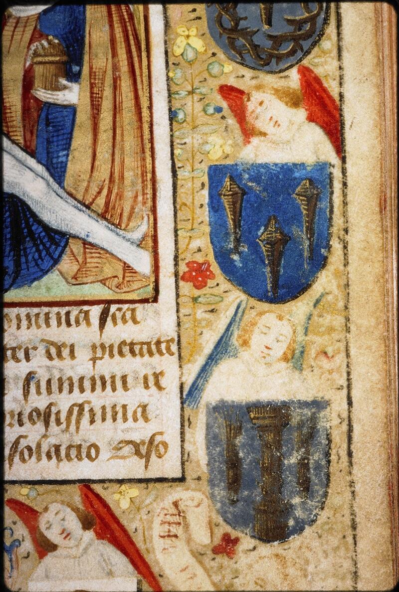 Lyon, Bibl. mun., ms. 5153, f. 014 - vue 5