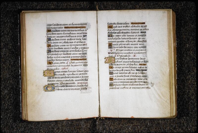 Lyon, Bibl. mun., ms. 5153, f. 027v-028