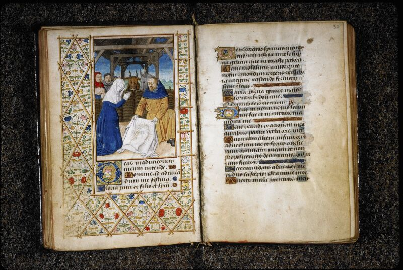 Lyon, Bibl. mun., ms. 5153, f. 029v-030