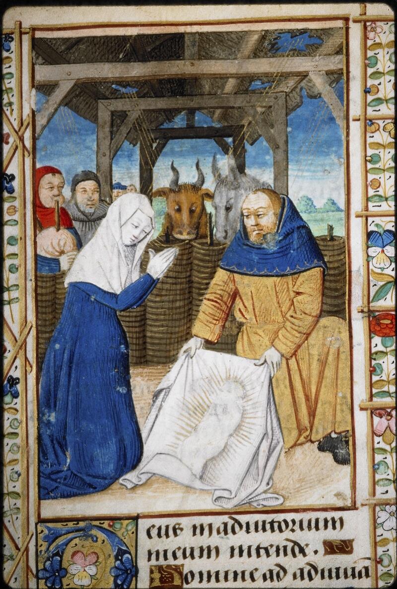 Lyon, Bibl. mun., ms. 5153, f. 029v