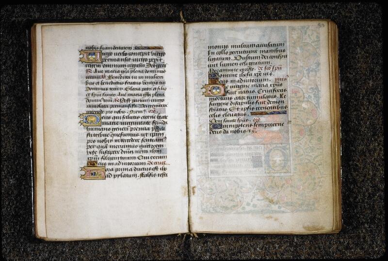 Lyon, Bibl. mun., ms. 5153, f. 032v-033