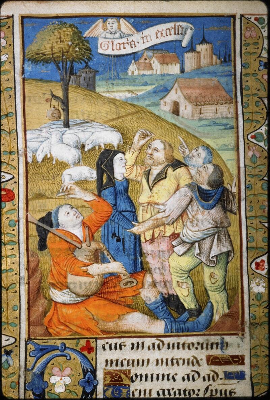 Lyon, Bibl. mun., ms. 5153, f. 033v-034