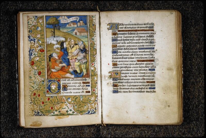 Lyon, Bibl. mun., ms. 5153, f. 033v
