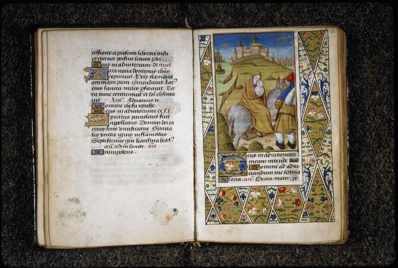 Lyon, Bibl. mun., ms. 5153, f. 038v-039