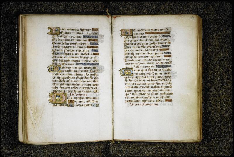 Lyon, Bibl. mun., ms. 5153, f. 046v-047