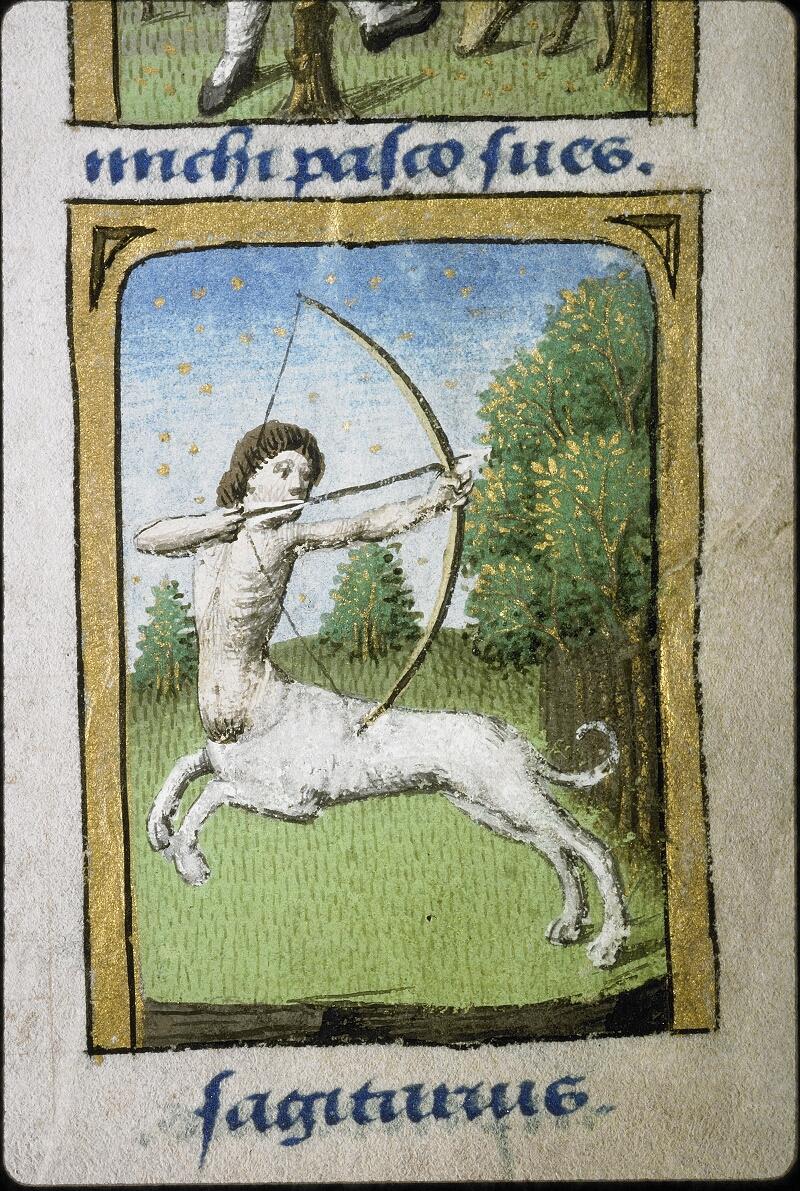 Lyon, Bibl. mun., ms. 5154, f. 007 - vue 3