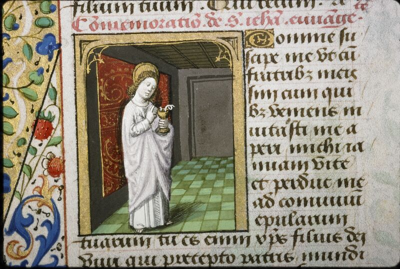 Lyon, Bibl. mun., ms. 5154, f. 123v