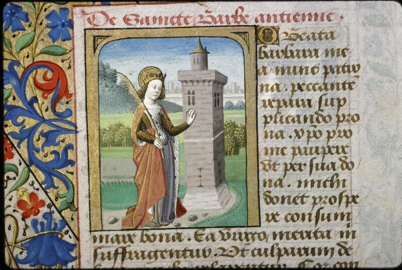 Lyon, Bibl. mun., ms. 5154, f. 128v