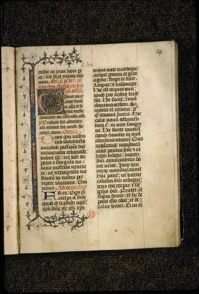 Lyon, Bibl. mun., ms. 5386, f. 178