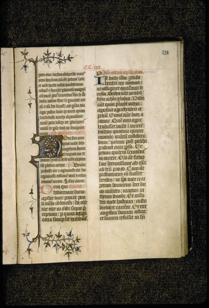 Lyon, Bibl. mun., ms. 5386, f. 238