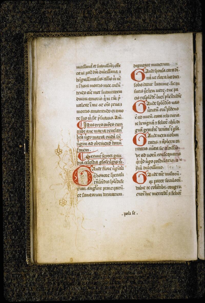 Lyon, Bibl. mun., ms. 5387, f. 017v
