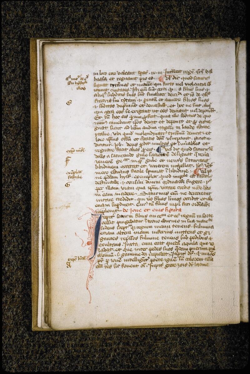 Lyon, Bibl. mun., ms. 5389, f. 005v