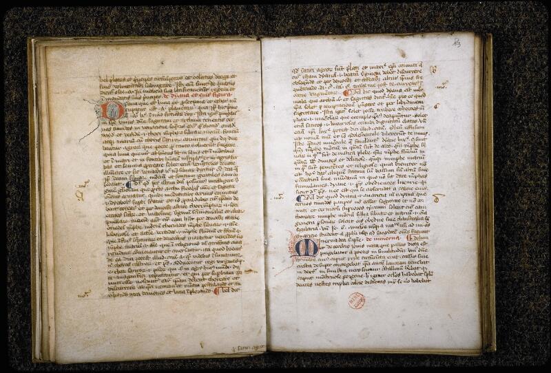 Lyon, Bibl. mun., ms. 5389, f. 012v-013