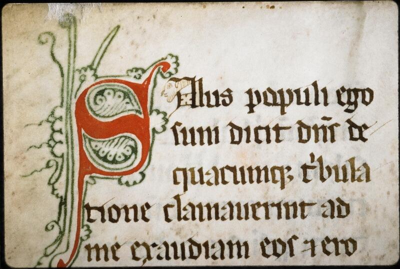 Lyon, Bibl. mun., ms. 5431, f. 002