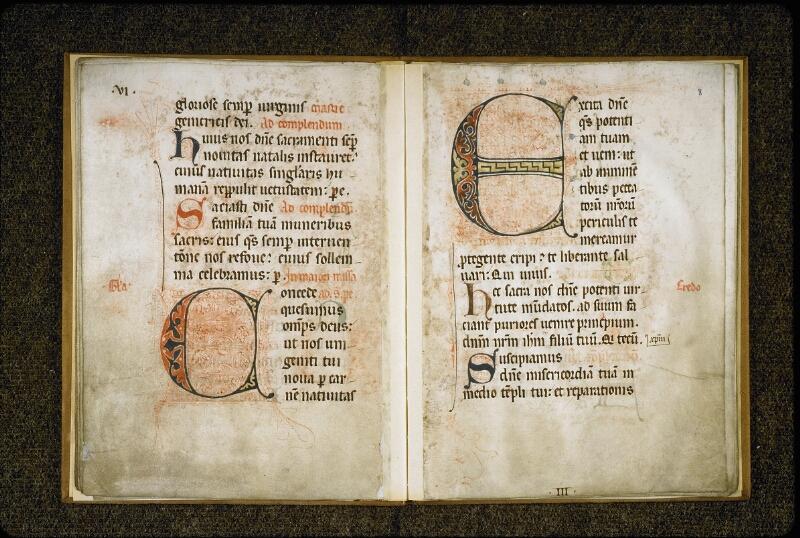 Lyon, Bibl. mun., ms. 5431, f. 007v-008