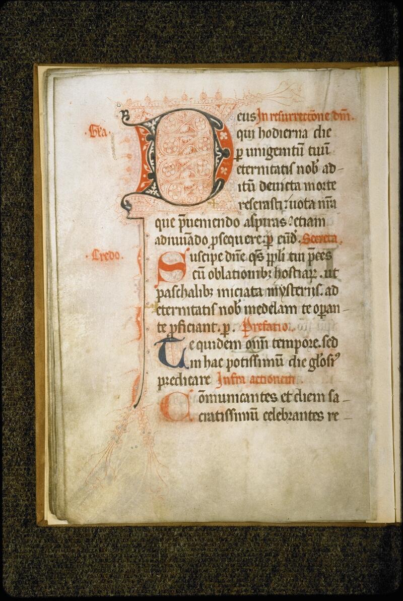 Lyon, Bibl. mun., ms. 5431, f. 010v