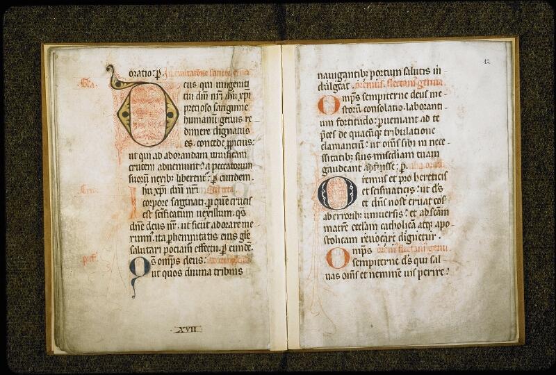 Lyon, Bibl. mun., ms. 5431, f. 011v-012