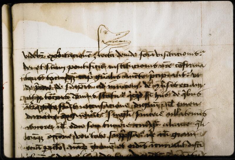 Lyon, Bibl. mun., ms. 5748, f. 125 - vue 3