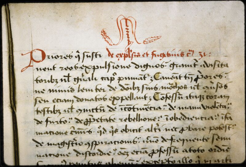 Lyon, Bibl. mun., ms. 5748, f. 129