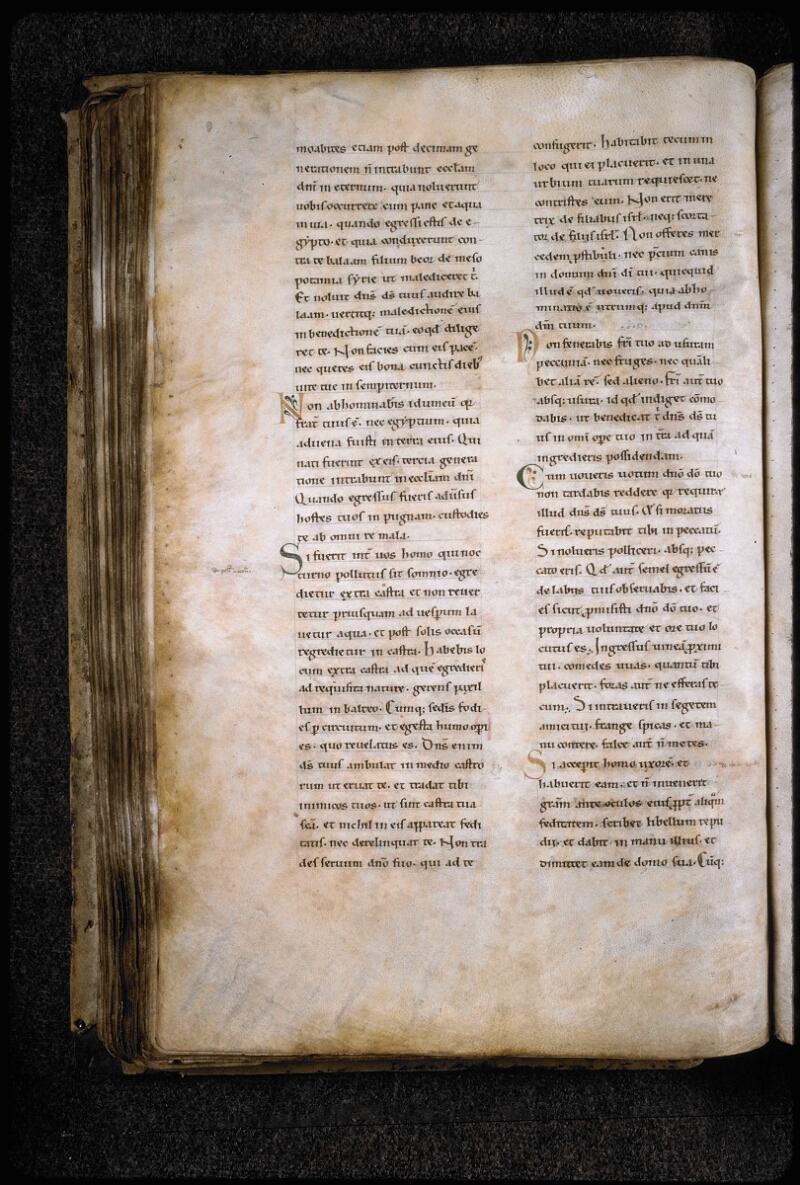 Lyon, Bibl. mun., ms. 5780, f. 097v