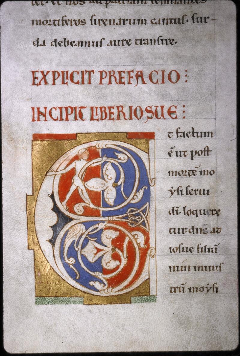 Lyon, Bibl. mun., ms. 5780, f. 105v - vue 2