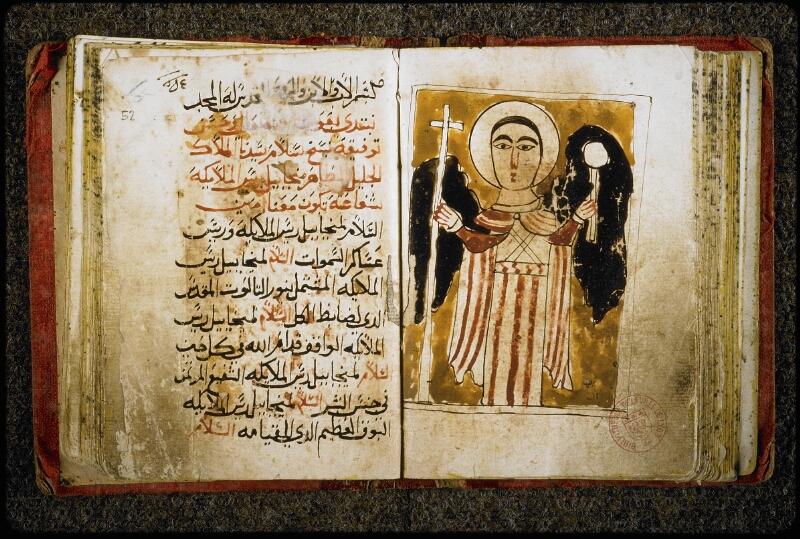 Lyon, Bibl. mun., ms. 5839, f. 051v-052