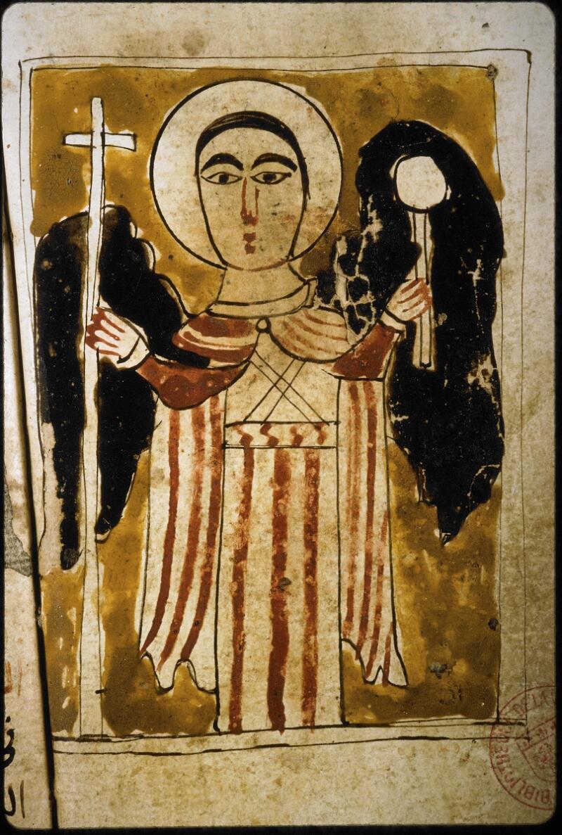 Lyon, Bibl. mun., ms. 5839, f. 051v