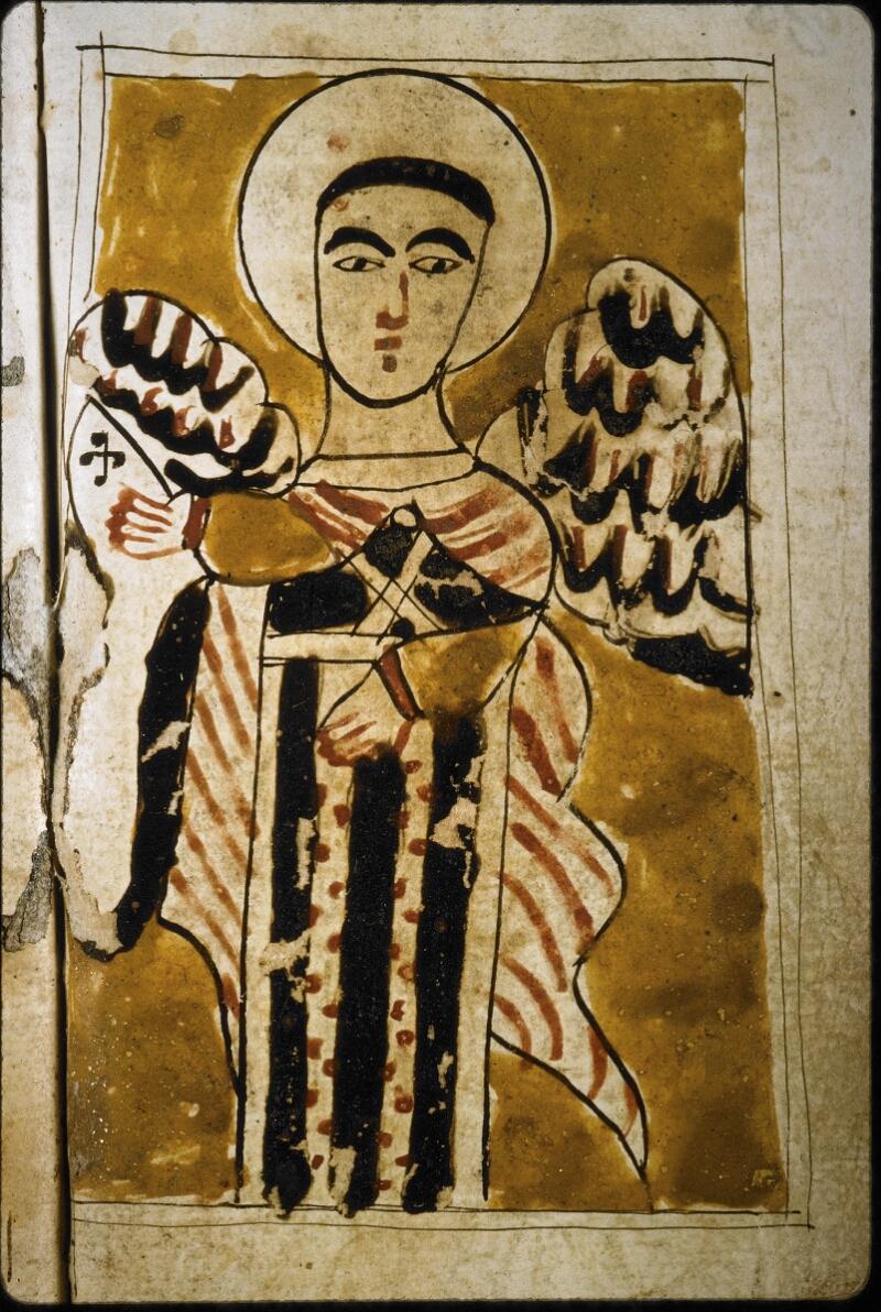 Lyon, Bibl. mun., ms. 5839, f. 056v