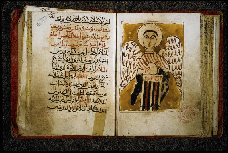 Lyon, Bibl. mun., ms. 5839, f. 059v-060