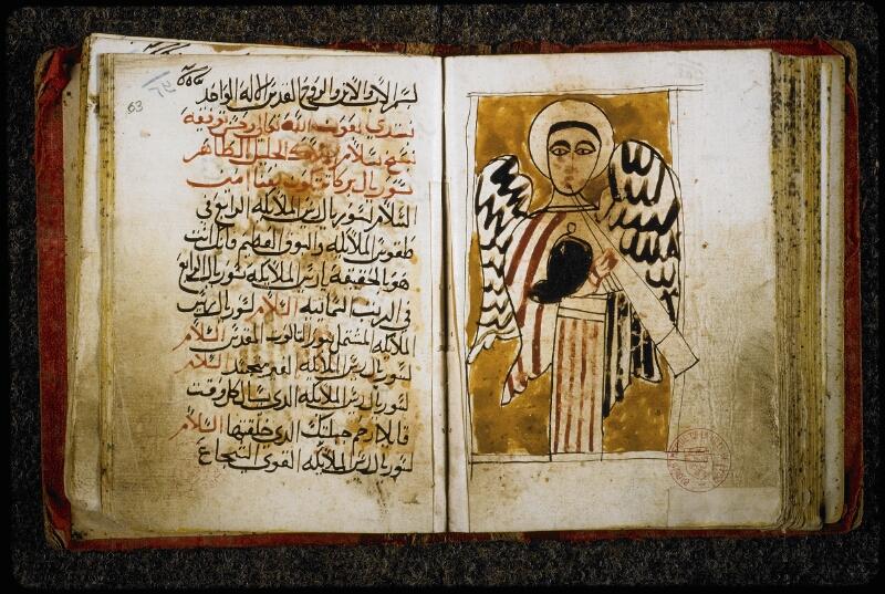 Lyon, Bibl. mun., ms. 5839, f. 062v-063