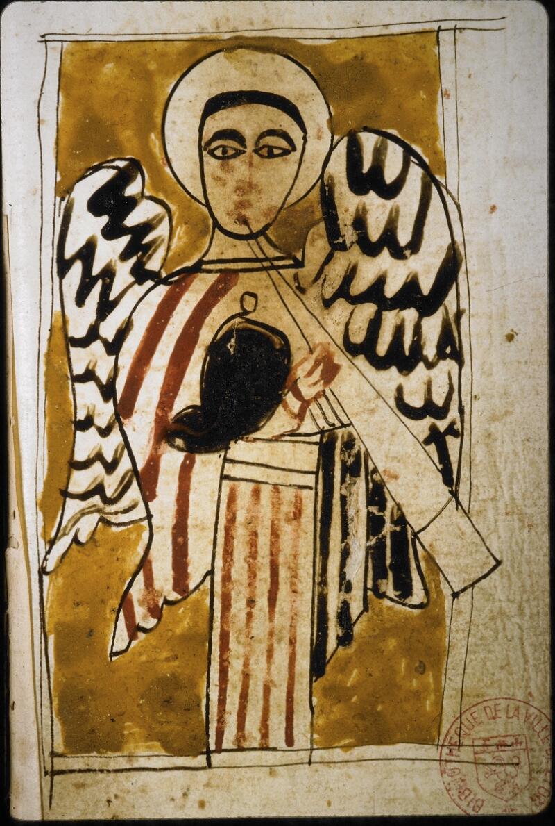 Lyon, Bibl. mun., ms. 5839, f. 062v