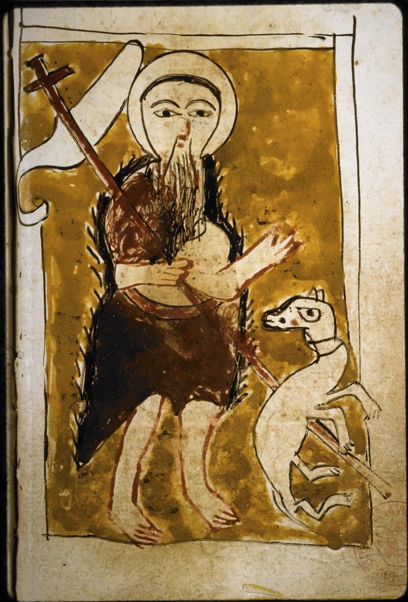 Lyon, Bibl. mun., ms. 5839, f. 064v