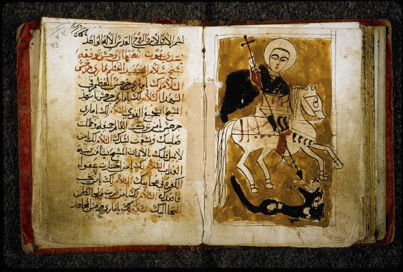 Lyon, Bibl. mun., ms. 5839, f. 072v-073